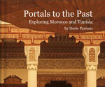 Portals to the Past