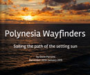 Polynesia Wafinders