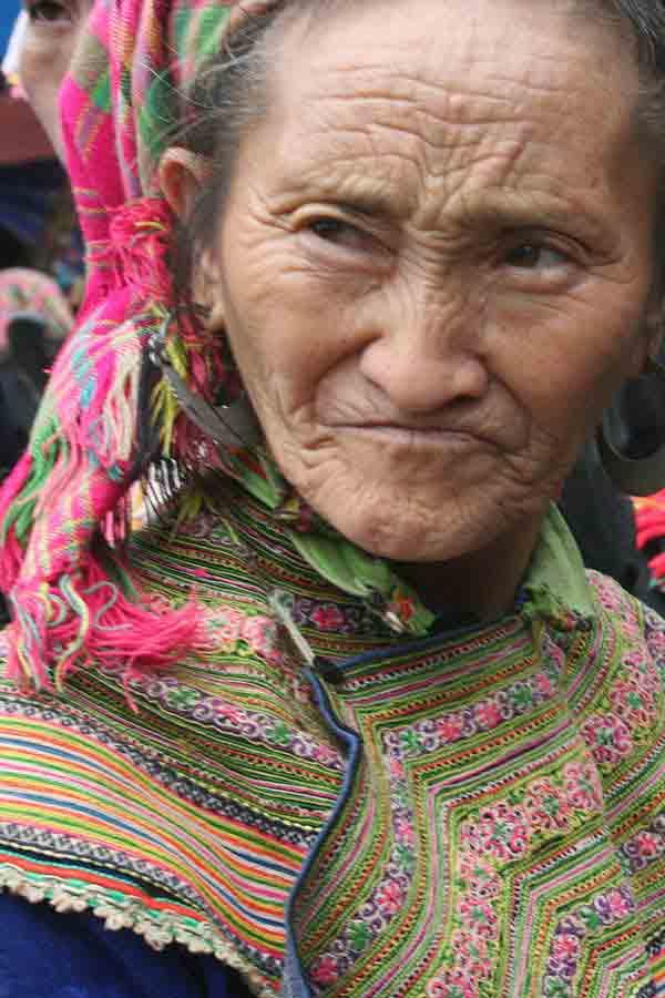 Hmong Sexy Webcam 42